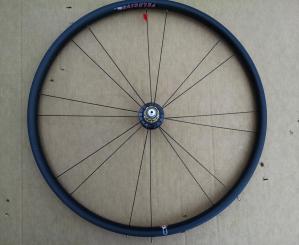 Wheel7