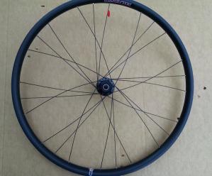 Wheel8